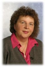 Brigitte Dengler